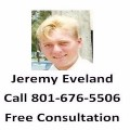 Go to the profile of Jeremy D Eveland