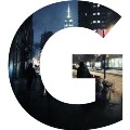 Go to the profile of GB