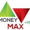Go to the profile of MoneyMax101