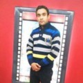 Go to the profile of Divyanshu Kaushik