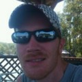 Go to the profile of Jason McCarley