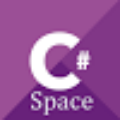 Go to the profile of Csharp Space