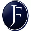 Go to the profile of Jamii Forums