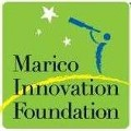Go to the profile of Innovation
