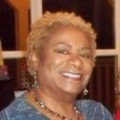 Go to the profile of Gwendolyn Whitfield Robinson