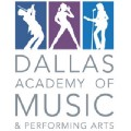 Go to the profile of DallasAcademyOfMusic