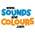 Go to the profile of Sounds and Colours