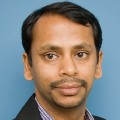 Go to the profile of Arun Muthirulan