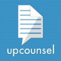 Go to the profile of UpCounsel