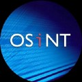 Go to the profile of OSINT Now