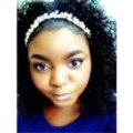 Go to the profile of Sandra 'flawless' Obiyan