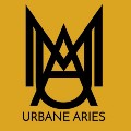 Go to the profile of Urbane Aries