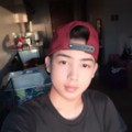 Go to the profile of Ken Nathaniel Aragon