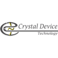 Go to the profile of Crystal Device