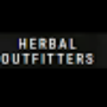 Go to the profile of Herbal Outfitters