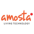 Go to the profile of Amosta Solutions