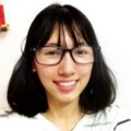Go to the profile of nguyenngocanh