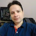 Go to the profile of Dayvit SIqueira