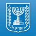 Go to the profile of PM of Israel