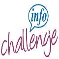 Go to the profile of challenge info