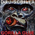 Go to the profile of J $CRiLLA