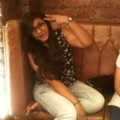 Go to the profile of Prachi Shah