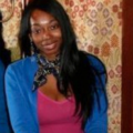 Go to the profile of Eunice Chiweshe Goldstein
