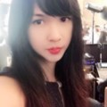 Go to the profile of Janelle Kao