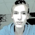 Go to the profile of Jary Kroon
