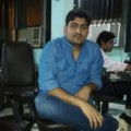 Go to the profile of Ritesh Jha