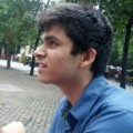 Go to the profile of Sahil Chaturvedi