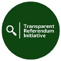 Go to the profile of Transparent Referendum Initiative