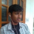 Go to the profile of Vishnu Poodari
