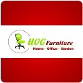 Go to the profile of HOG Furniture