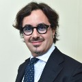 Go to the profile of Pierluigi Simonetta