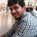 Go to the profile of Arpith Nayak