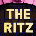 Go to the profile of ON THE RITZ