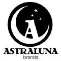Go to the profile of AstraLuna