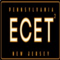 Go to the profile of ECET2NJPA