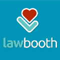 Go to the profile of Lawbooth