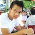 Go to the profile of Phuc Huy Nguyen