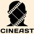 Go to the profile of cineast