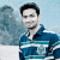 Go to the profile of shashank m shankar