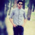 Go to the profile of BILAL NASIR