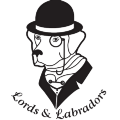 Go to the profile of Lords & Labradors