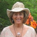 Go to the profile of Barbara Jacobson Brooks