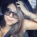 Go to the profile of Anna Paola