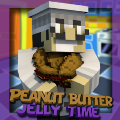 Go to the profile of PBJellyGames