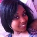 Go to the profile of Ashley Walker