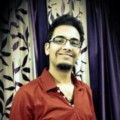 Go to the profile of Siddharth Khandelwal